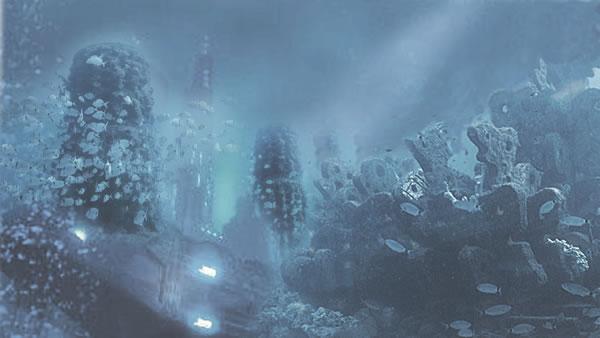 Ciudad Biotopos